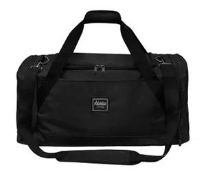 Adventure Travel Bag King